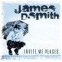 James D Smith - Baby Come Back