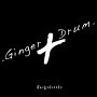 Ginger and Drum - Backstreets