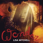 Lisa Mitchell - Clean White Love
