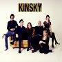 Kinsky - Easy Now