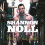 Shannon Noll - Man I Can Trust