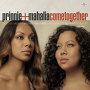Prinnie + Mahalia - The Hard Way