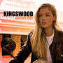 Kingswood - She's My Baby