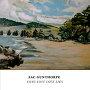 Zac Gunthorpe - William Blake