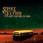 Spike Flynn - Like a breeze