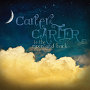 Carter & Carter - To The Moon And Back