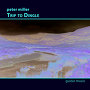 Peter Miller - Trip to Dingle