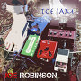 Joe Robinson  - Help Me