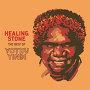 Yothu Yindi - Healing Stone