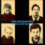 The Havelocks - Black and Blue