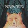 Jakarta Criers - Maybe