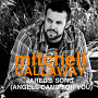 Mitchell Callaway - Jared's Song (Angels Came For You)
