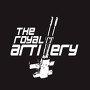 The Royal Artillery - Cactus