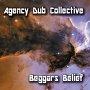 Agency Dub Collective - Sub Detonator (Dub)
