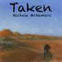Michele McNamara - Taken