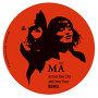 MA - Breathing (Kid Fiction remix)