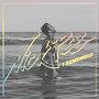 Nick Pes - I Remember