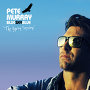 Pete Murray - Blue Sky Blue (ft. Fantine)
