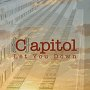 Capitol - Let You Down