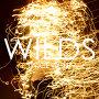 Wilds - Twice Light