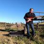 Mark Rigney - Twistin