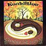 Koahlition - Mary