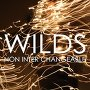 Wilds - Non
