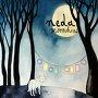 Neda - Moonshine