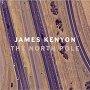 James Kenyon - 35 Degrees