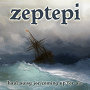 Zeptepi - Haul Away Joe