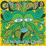 Zeptepi - The Ballad of John Green