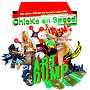 Chicks on Speed - Art Dump