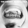 The Chemist - Silver & Gold