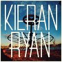 Kieran Ryan - Red-Eyed Birds