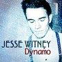 Jesse Witney - Dynamo
