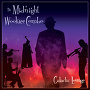 The Midnight Wookiee Combo - Chillactic Groove