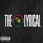 The Lyrical - Rule The World