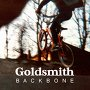 Goldsmith - Backbone