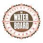 The Water Board - Peanuts