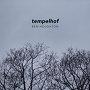 Ben Houghton - Tempelhof