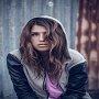 Elli Schoen - Fourteen