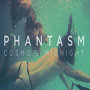 Cosmo's Midnight - Phantasm feat. Nicole Millar