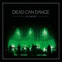 Dead Can Dance - Children Of The Sun