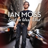 Ian Moss - Shake