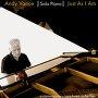 Andy Vance - Joyful Joyful