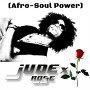 Judex Rose - Round About