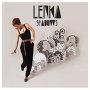 Lenka - Heart to the Party