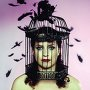 Scarlett Cook - Songbird