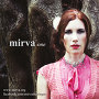 Mirva - One