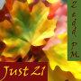 Zedd PM - Just 21